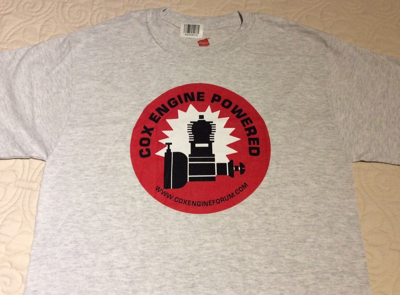 "***""Cox Engine Powered"" T-Shirts Now Available*** - Page 2 Img_6210"