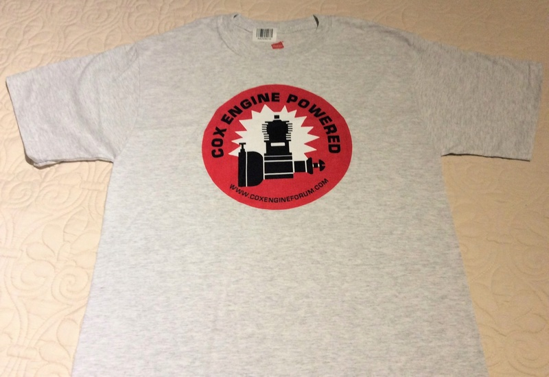"***""Cox Engine Powered"" T-Shirts Now Available*** - Page 2 Img_6310"