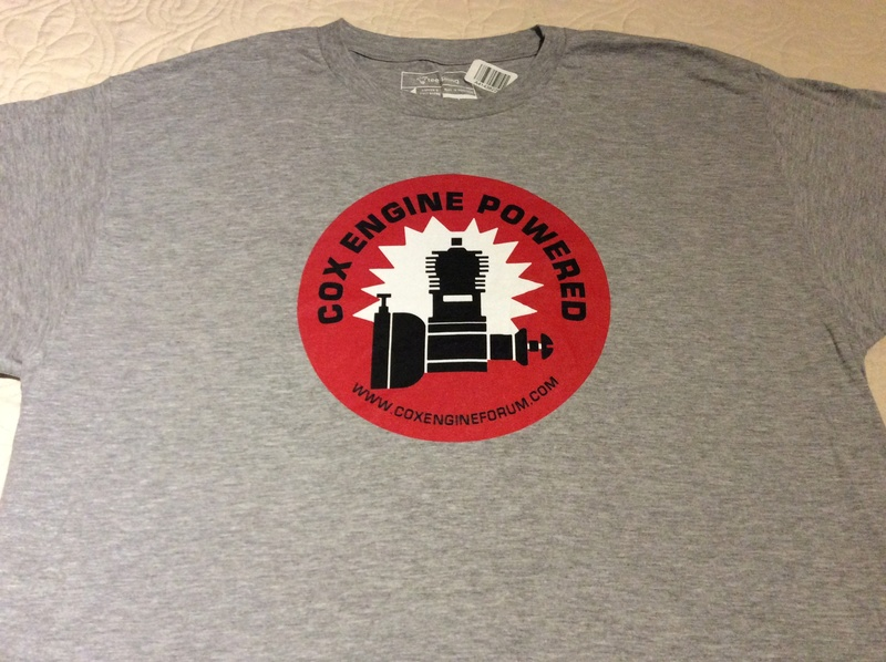 "***""Cox Engine Powered"" T-Shirts Now Available*** - Page 2 Img_6311"