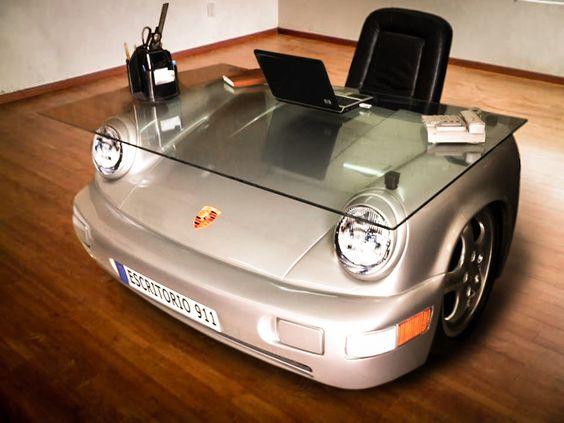 Porsche drôle/insolite - Page 3 53537c10