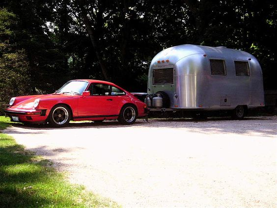 Porsche drôle/insolite 7be20f10