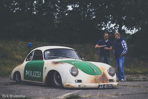 tuning Porsche - Page 3 F06be610