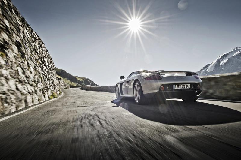 Une Belle photo de Porsche - Page 20 Iacrrw10