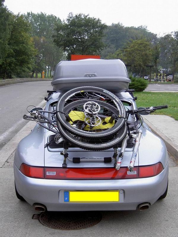 Porsche drôle/insolite - Page 5 Img_0237