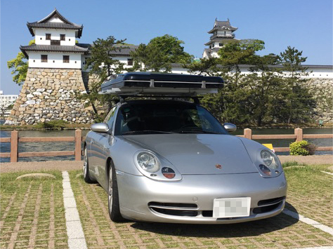 Porsche drôle/insolite - Page 2 Img_7_10