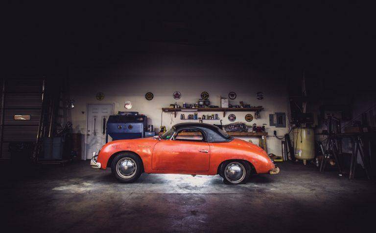 Photos de Porsche à restaurer - Page 10 Porsch14