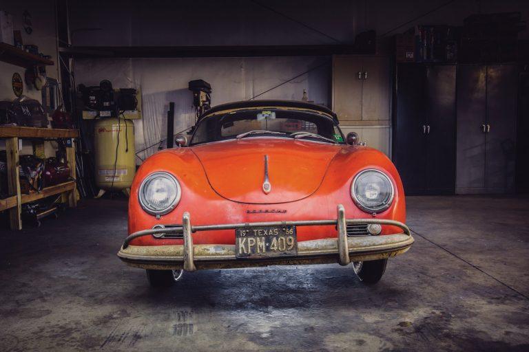 Photos de Porsche à restaurer - Page 10 Porsch17