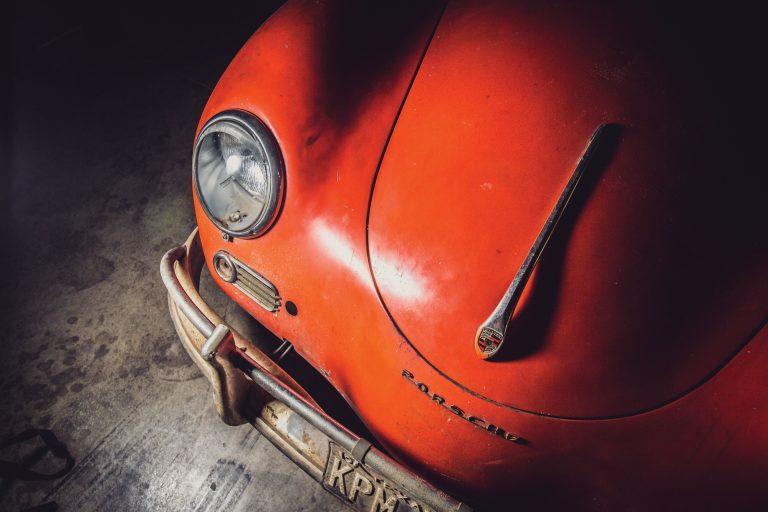 Photos de Porsche à restaurer - Page 11 Porsch22