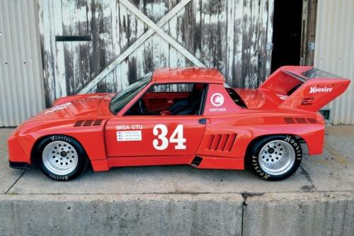 Porsche drôle/insolite - Page 2 Tumblr25
