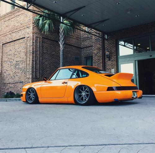 tuning Porsche - Page 17 Tumblr40