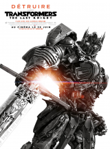 Action, Science fiction: TRANSFORMERS 5: THE LAST KNIGHT Transf10