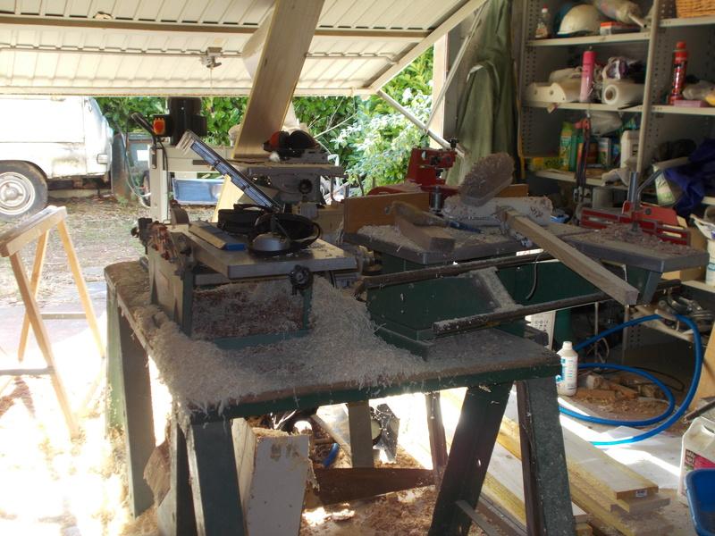 Mon/mes atelier et diverses réalisations - Page 2 Dscn1410