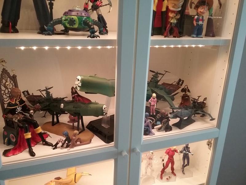 Nostalgia collection cobra083 20170515