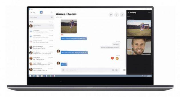 Disponibile ora il nuovo Skype Preview per macOS e Windows! - Pagina 2 Skype-11