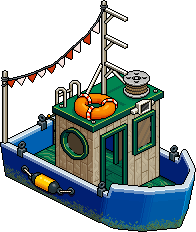 [ALL] Furni Habbo Seaside Town - Luglio 2017 Summer10