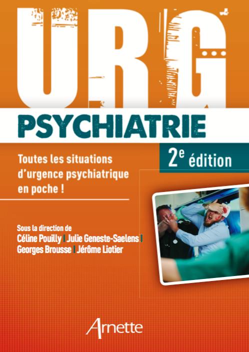 Urg' Psychiatrie 2017 22279810