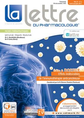 La lettre du  pharmacologue Juin 2017 Hight_10