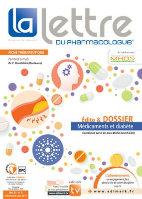 La Lettre du Pharmacologue Septembre 2017 Hight_16