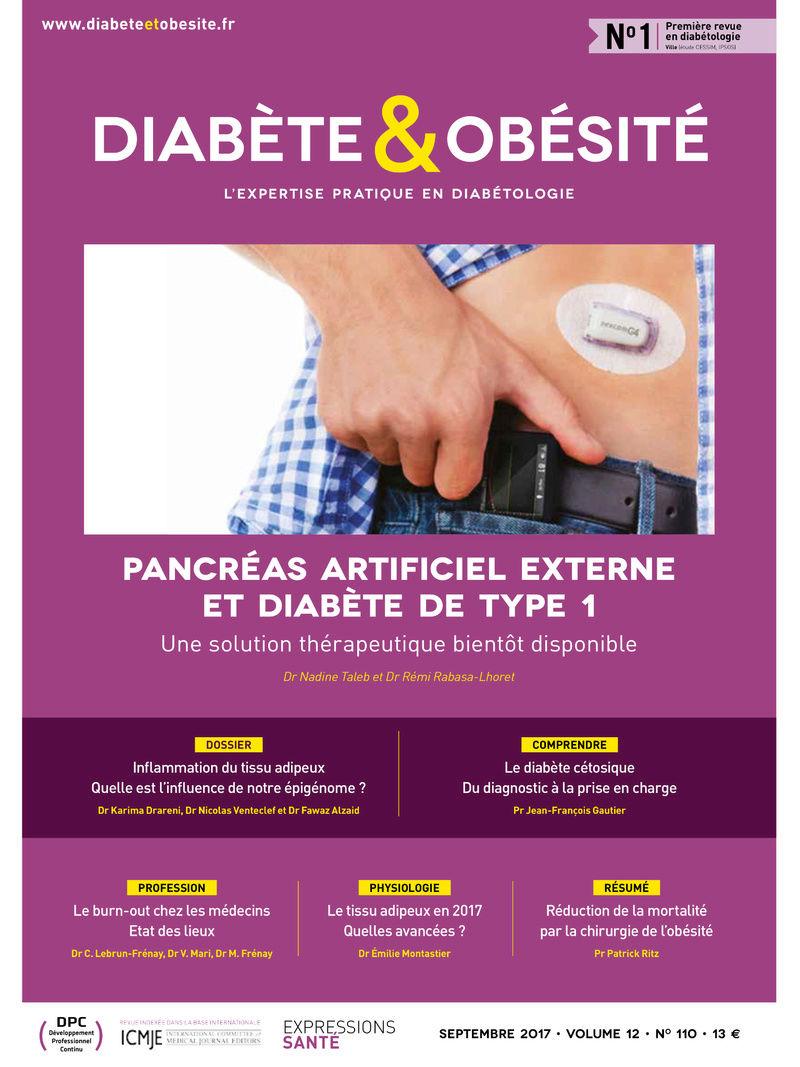 Diabète & nutrition septembre 2017 Img_2210