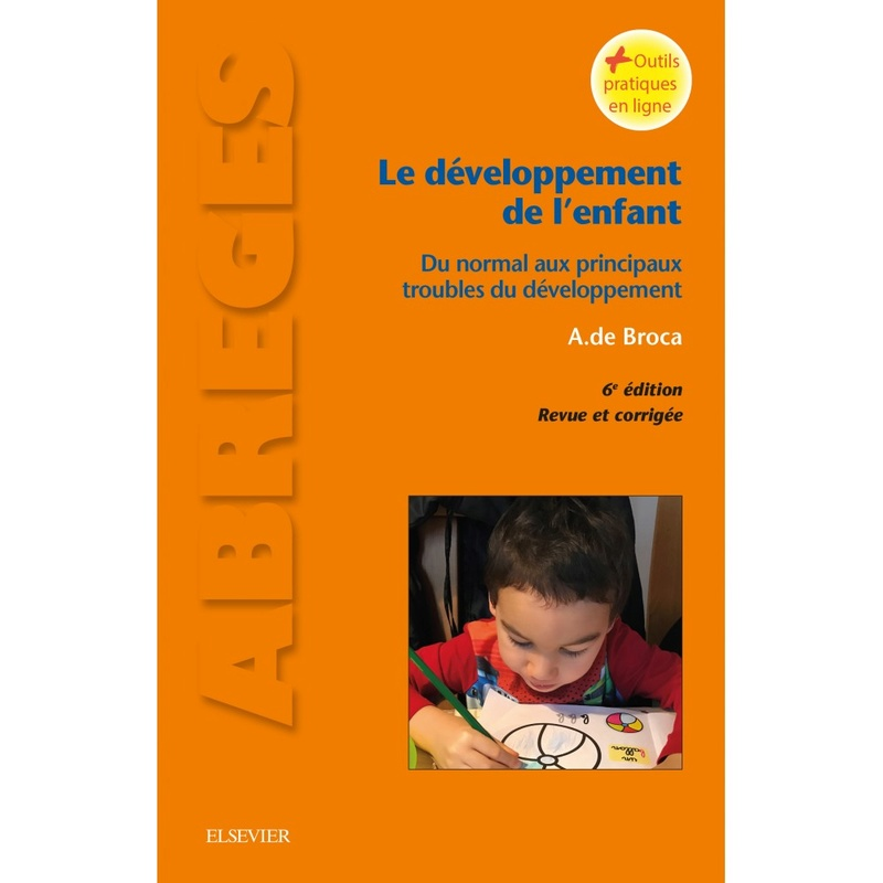 Le développement de l'enfant septembre 2017 Le-dev10