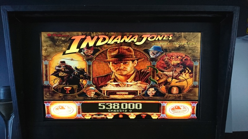 [SUPPORT] Indiana Jones The Pinball Adventure [WILLIAMS] - Page 5 Dsc_0011