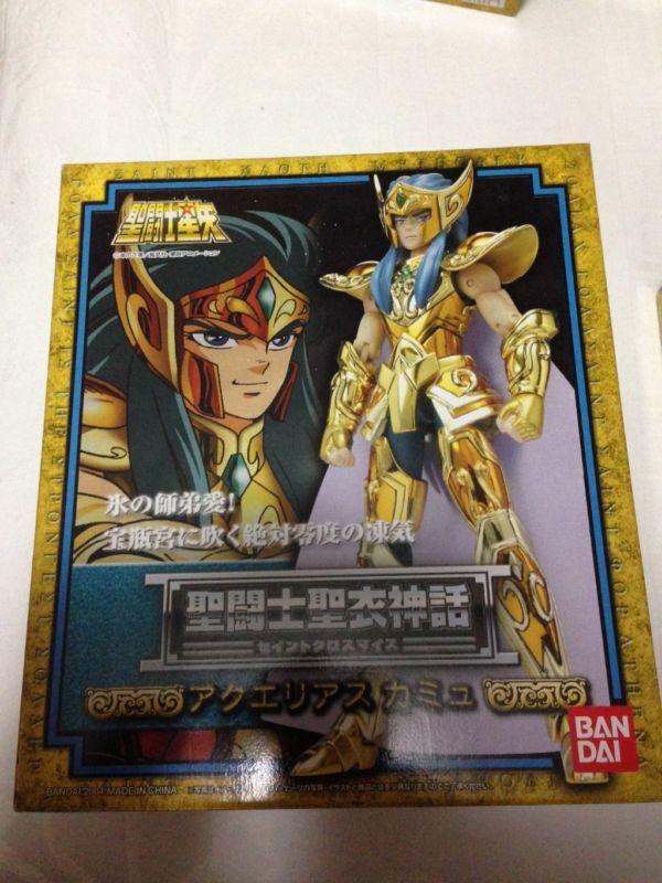 Saint Seiya myth cloth gold e hades Img_7312
