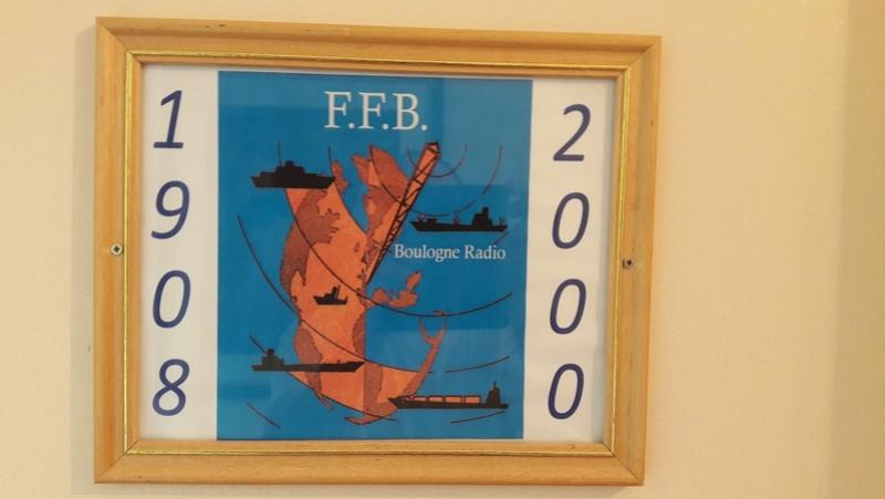 FFB BOULOGNE RADIO Ffb10