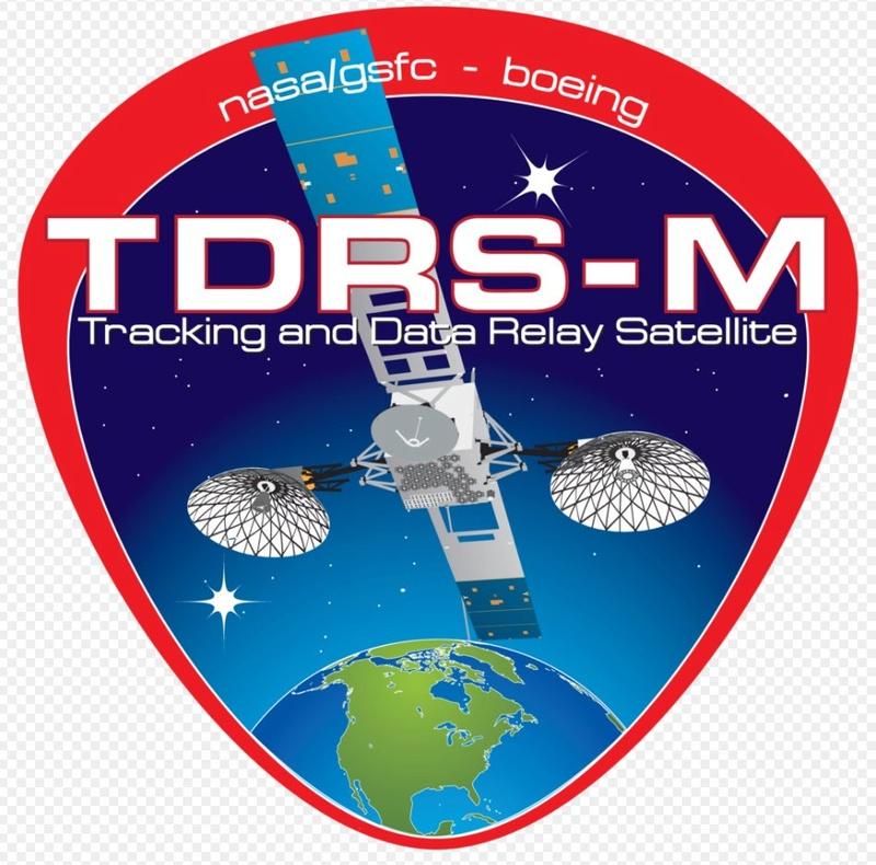 Atlas V 401 (TDRS M / 13) - 18.8.2017   138