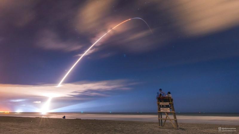 Minotaur-4/Orion-38 (ORS-5 SensorSat) - 26.8.2017 - Page 2 156