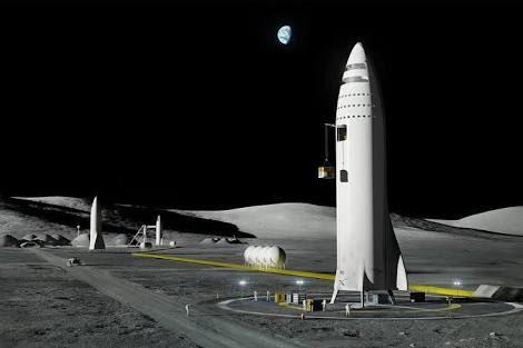 [SpaceX] Actualités et développements du Raptor, du lanceur et des vaisseaux de l'ITS - Page 35 182