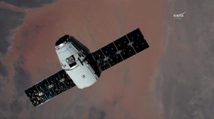 Falcon-9 (CRS-12) - 14.08.17 - Page 5 Scree100