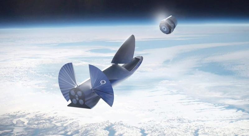 [SpaceX] Actualités et développements du Raptor, du lanceur et des vaisseaux de l'ITS - Page 36 Scree162