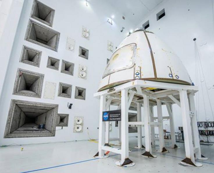Futur programme spatial américain - Page 3 Screen83