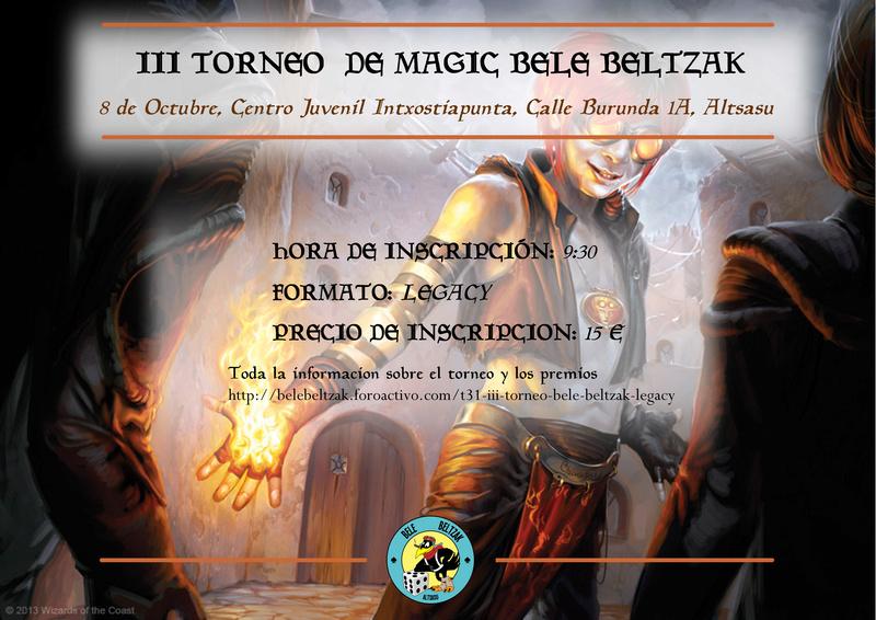 III. Torneo Bele Beltzak LEGACY  Iii_to10