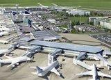 Aéroport Jacques II