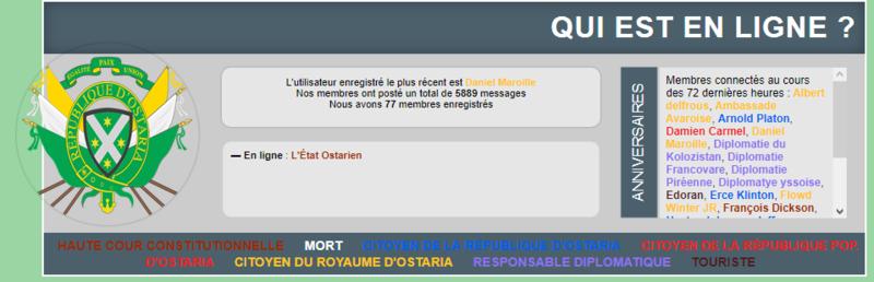 Nouveauté forum  Qeel10