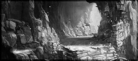 Description Grotte10