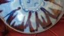 An interesting bowl - Victor Holst Img_2017