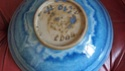 An interesting bowl - Victor Holst Img_2018