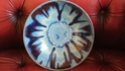 An interesting bowl - Victor Holst Img_2020