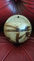 small face dish - Fangfoss pottery Img_2022