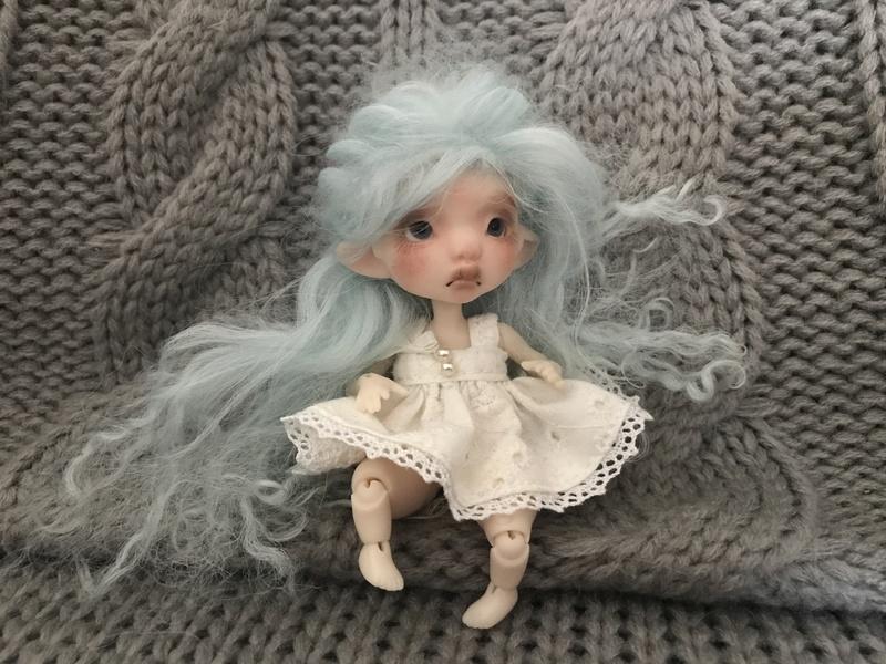 [V]Dollshe, CDR, Dollshe, 2D Doll, Ziya ... FDP Offerts Img_5325