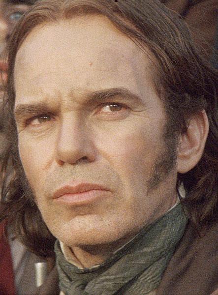 [CR] Alamo, Blood of Noble Men 2003_t11