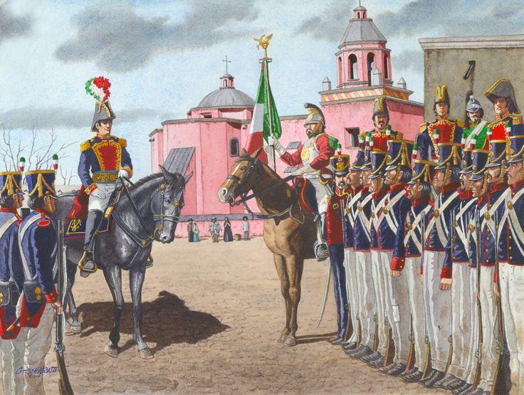 [CR] Alamo, Blood of Noble Men 33dba810