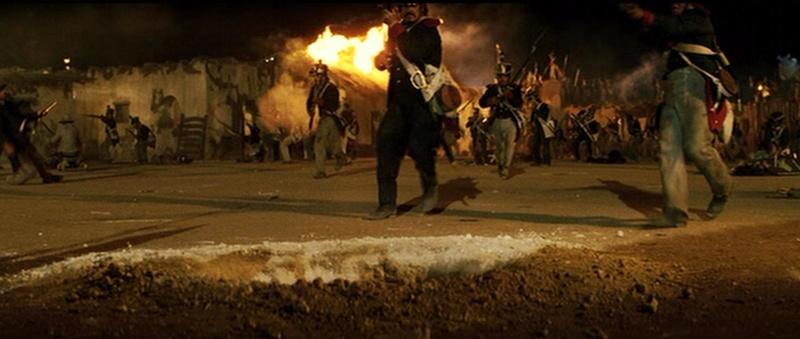 [CR] Alamo, Blood of Noble Men 9fnlbe11