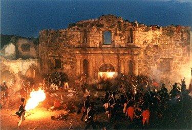 [CR] Alamo, Blood of Noble Men Alamo_10