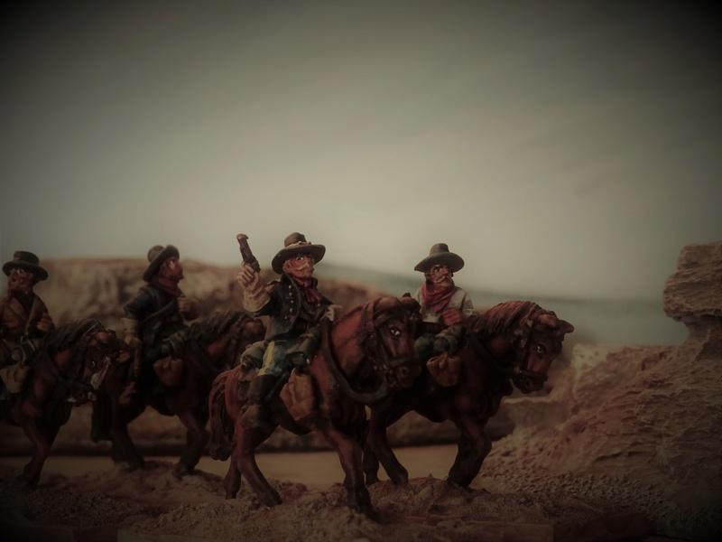 [CR] US Cavalry, Part 1 Dsc02130