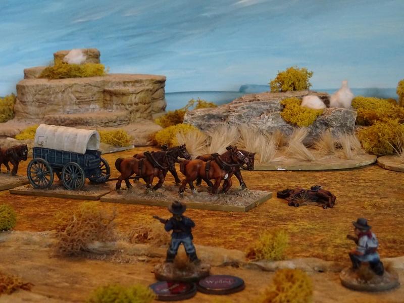 [CR] US Cavalry, Part 1 Dsc02226