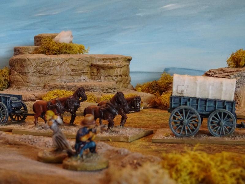 [CR] US Cavalry, Part 1 Dsc02228