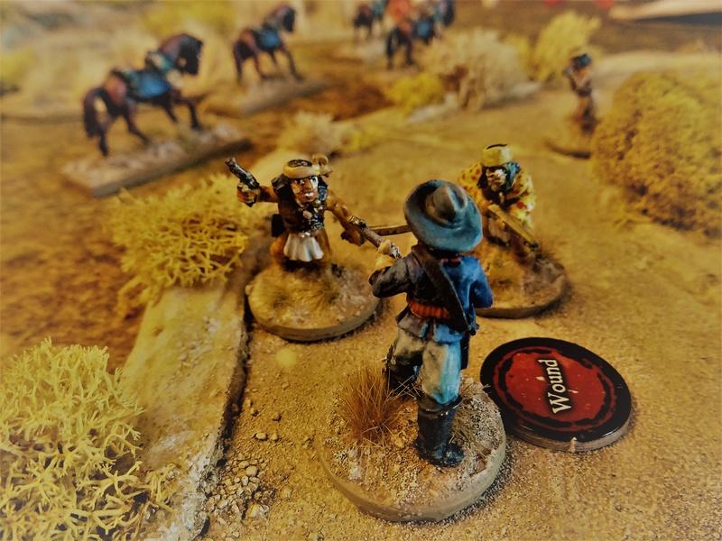 [CR] US Cavalry, Part 1 Dsc02231